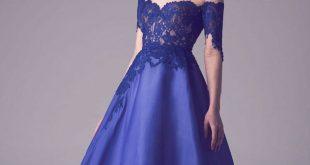 glamorous dresses e{lvx]l%61]fy5)]_bbrnv ... BFTPUCO